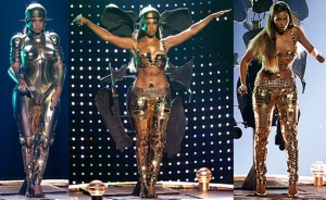 Beyonce-Droid
