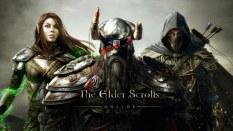 The Elder Scrolls Online (Bethesda)