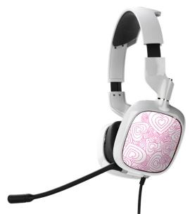 ASTRO A30 headset (via Astrogaming.com)