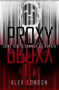 PROXY_cover