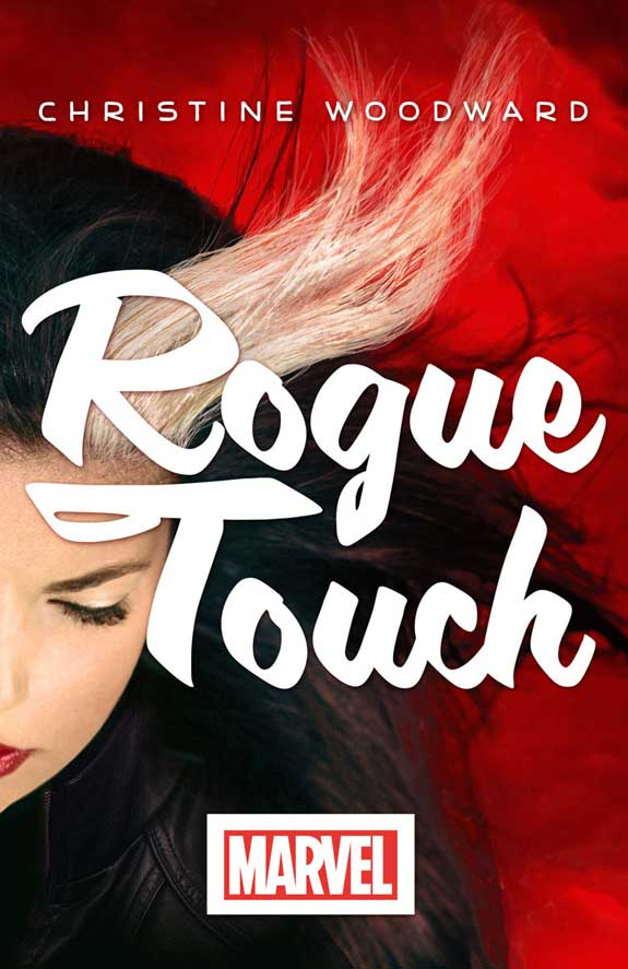 Rogue Touch: A Review