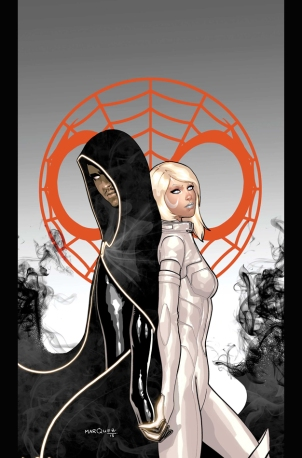 Ultimate_Comics_Spider-Man-24_Cloak_and_Dagger