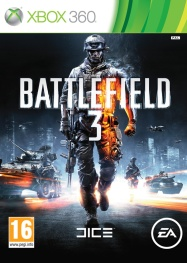 Battlefield-3-Cover