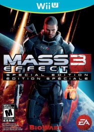 masseffect cover_large