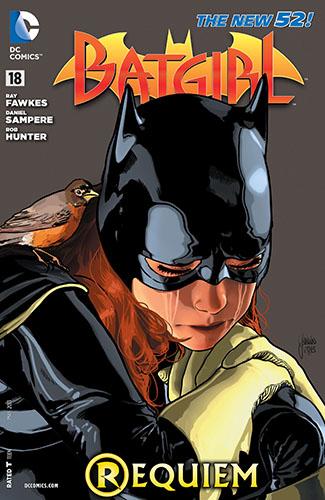 batgirl18-cover