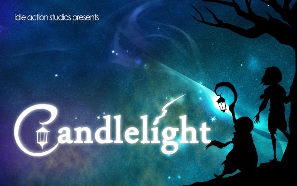 candlelight6-deb63adbd09cd24e8741be974f1e310f