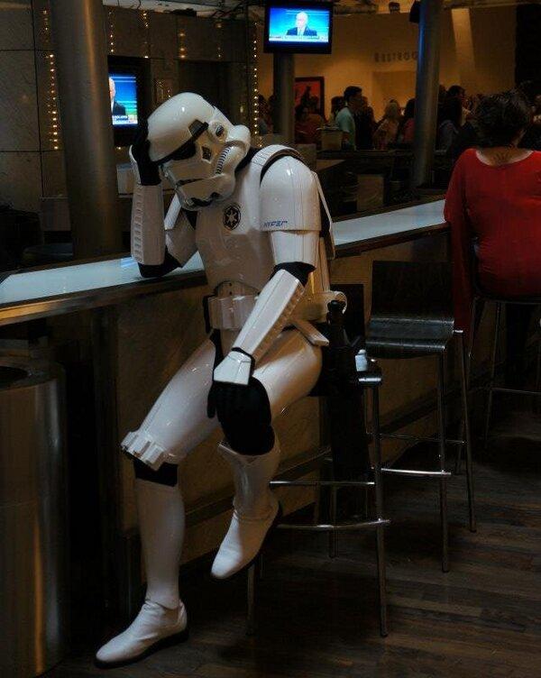 sad-stormtrooper-in-a-bar