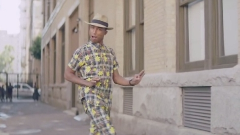 pharrell-happy-video-600x337