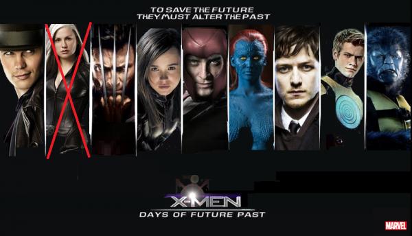 X-Men-Days-of-Future-Past- X Men Days Of Future Past Polaris