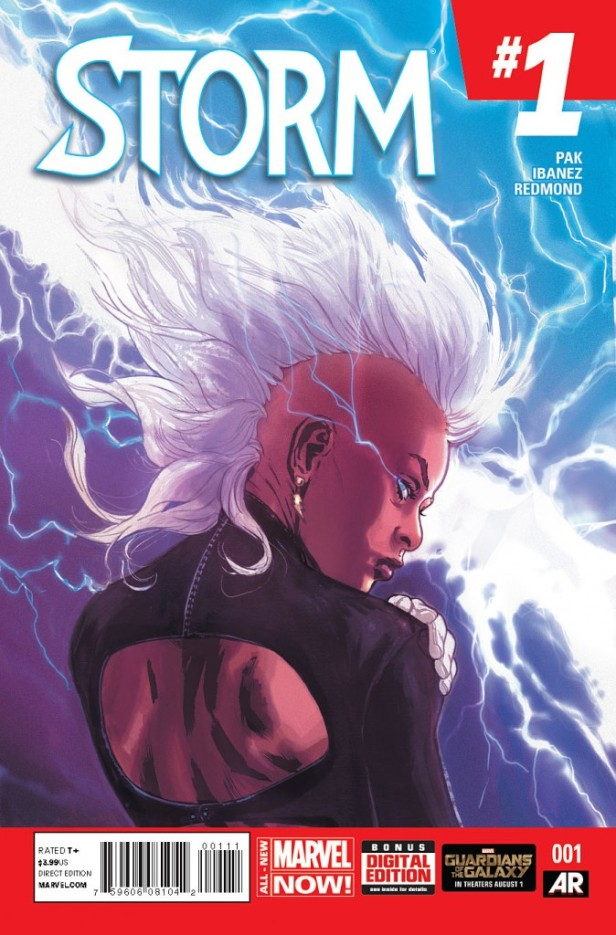 storm-1-cover-674x1024