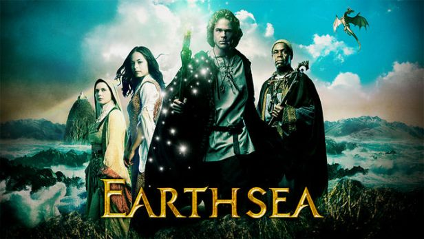 earthseaposter