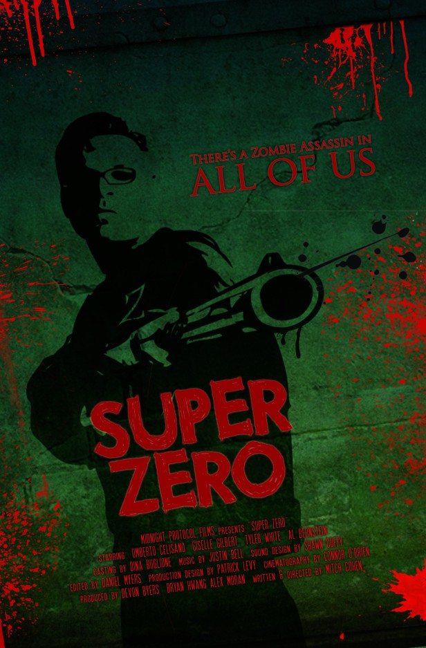 super_zero_poster Big Block